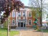 Gemeindekindergarten Gebäudeansicht
