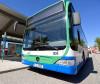 MVV Bus