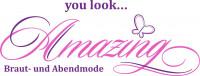 Amazing Brautmoden GmbH Logo