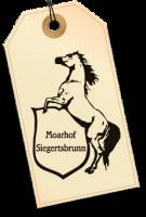 Logo Moarhof