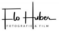 Flo Huber Fotografie Film Logo
