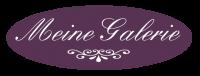 Logo Meine Galerie