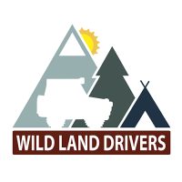 wildlanddrivers_logo