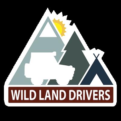 wildlanddrivers_logo
