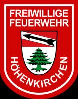 Wappen Fw HK
