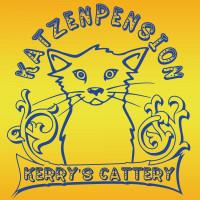 Katzenpension Kerry's Cattery