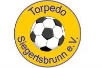 Torpedo-Vereins-Logo