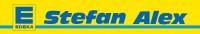 Logo Edeka Stefan Alex