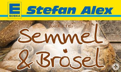 Logo 2 Edeka Stefan Alex