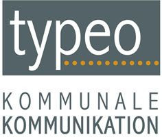 Logo typeo