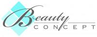 BeautyConcept Logo