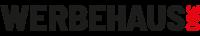 Logo Werbehaus360