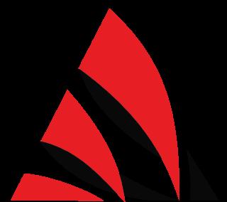 ALBE GmbH Logo