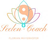 Seelen Coach Florian Mayerhoefer für mehr Freude und Leichtigkeit