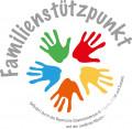 Logo Familienstützpunkt