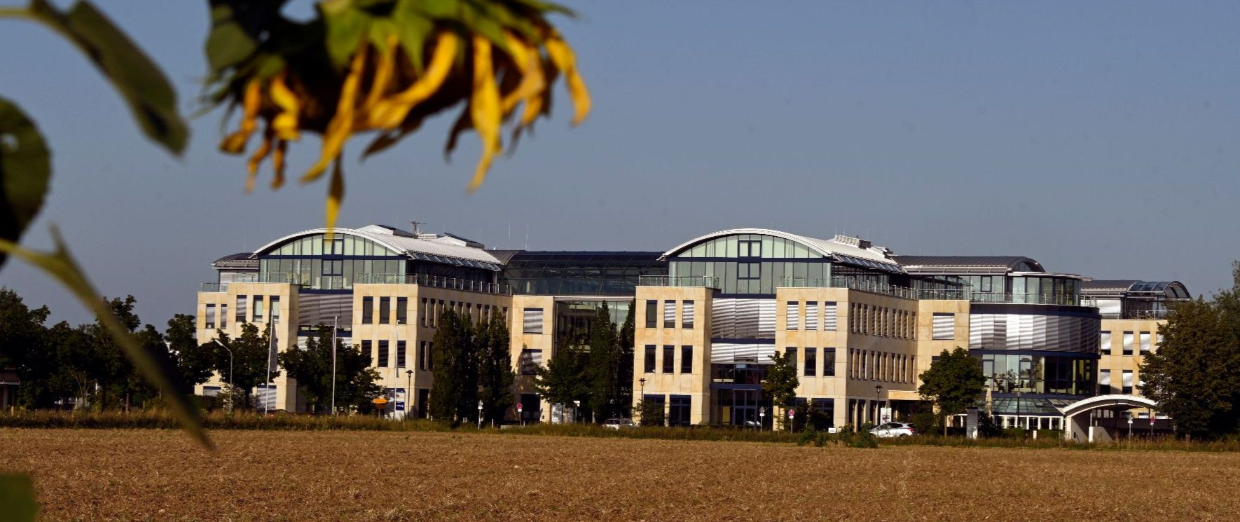 Arcone Technologie Center