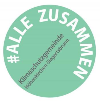 Logo Allezusammen