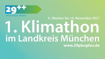 20210824_Klimathon